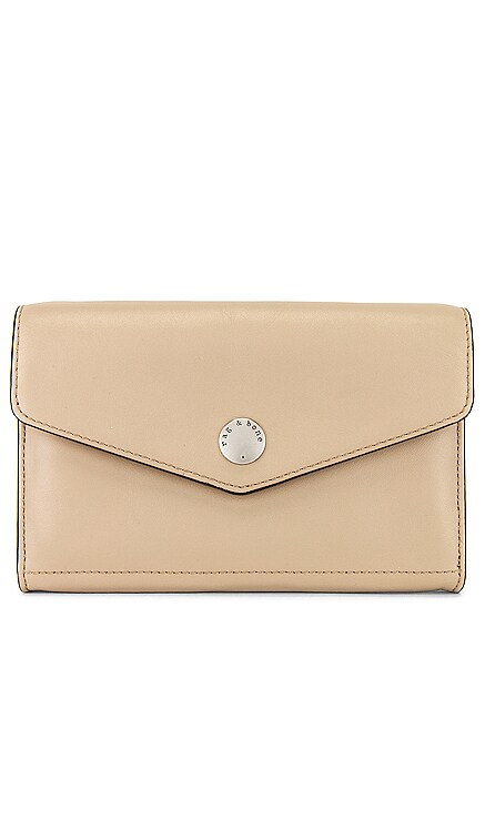 Atlas Wallet Rag & Bone $195