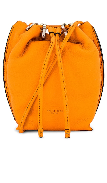 Dayton Drawstring Bag Rag & Bone $350
