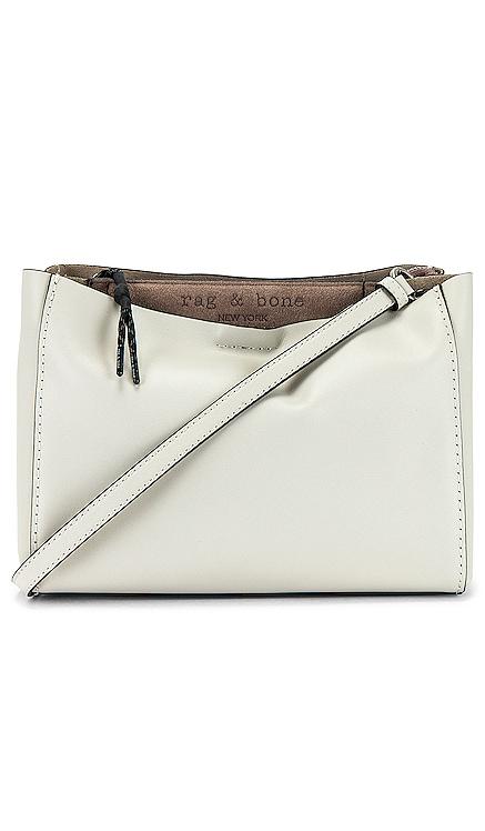 Passenger Crossbody Bag Rag & Bone $395 NEW