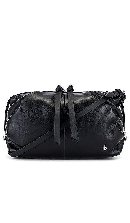 Cross Commuter Bag Rag & Bone $395 NEW