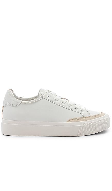 Army Low Sneaker Rag & Bone $250