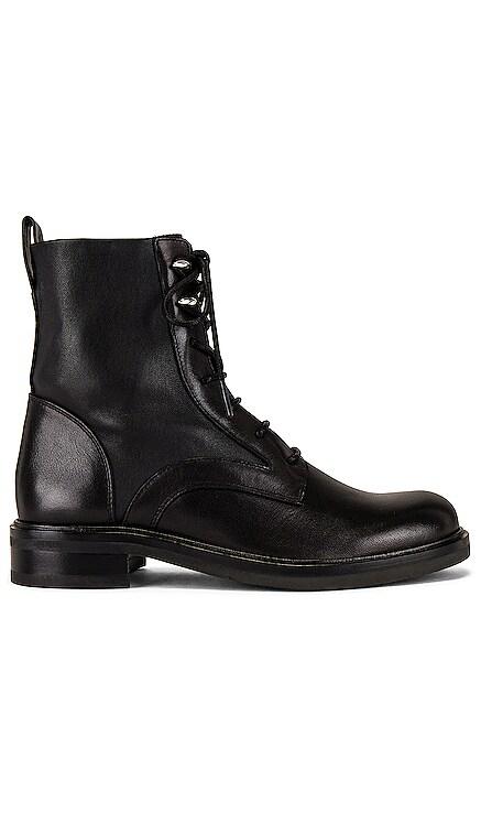 Slayton Laceup Boot Rag & Bone $495 NEW