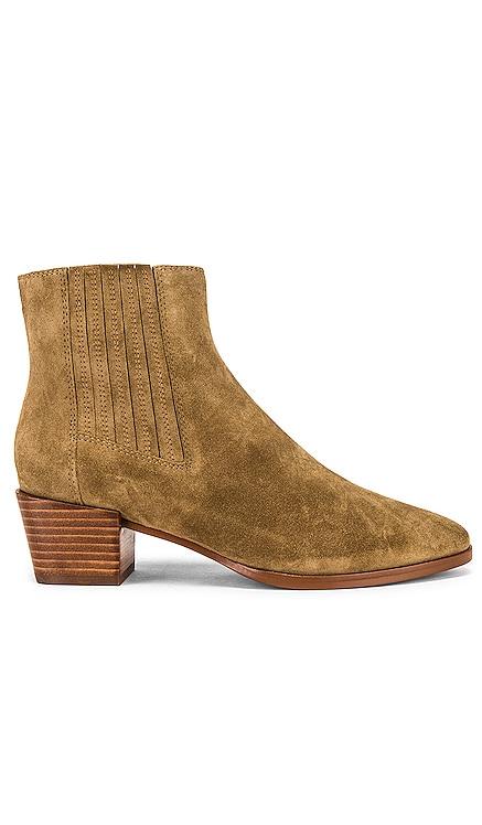 Rover Boot Rag & Bone $395