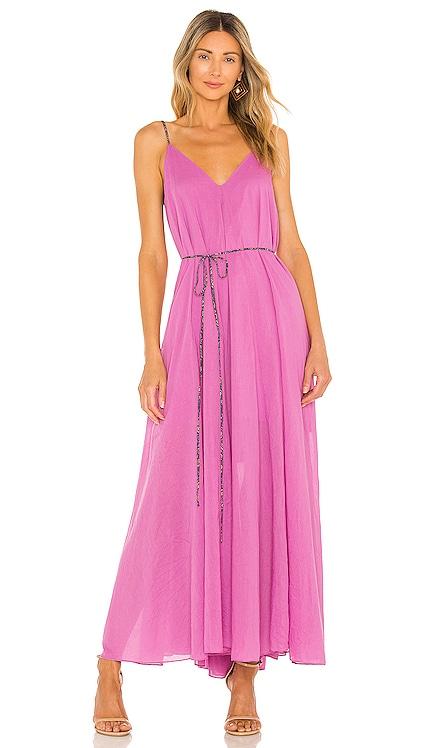 Sophia Dress Rhode $445