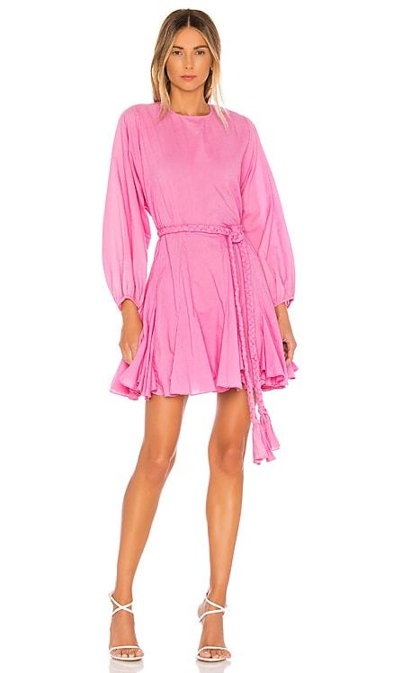 Ella Dress Rhode $375