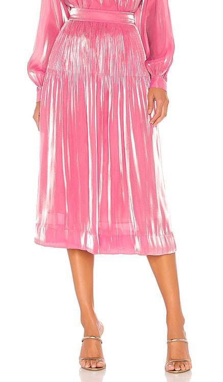 Farrah Skirt Rhode $465 Collections