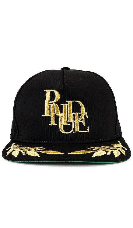 Podium Hat Rhude $200 NEW