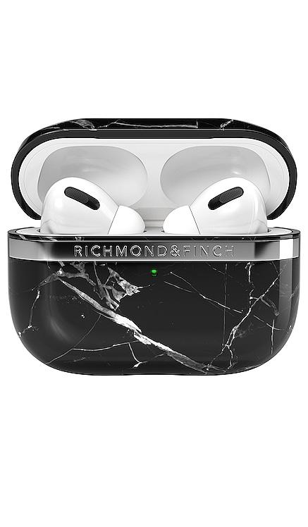 AirPod Pro Case Richmond & Finch $35 NOUVEAU