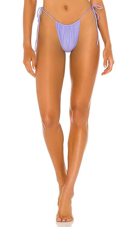 Bixi Bikini Bottom Riot Swim $58