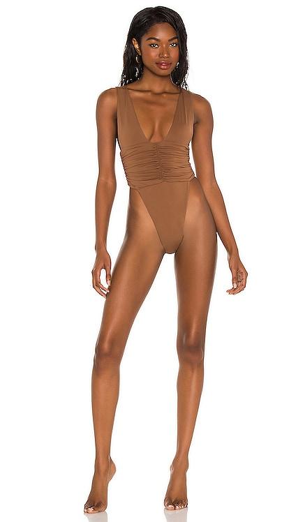 Echo One Piece Bikini Riot Swim $99 BEST SELLER