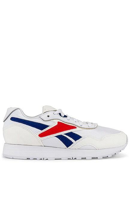 Rapide VB Sneaker Reebok x Victoria Beckham $150 NEW