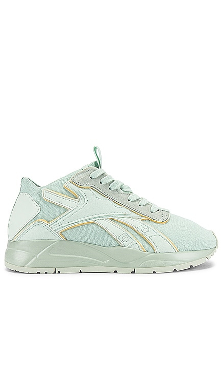 Bolton Sock Lo Sneaker Reebok x Victoria Beckham $205