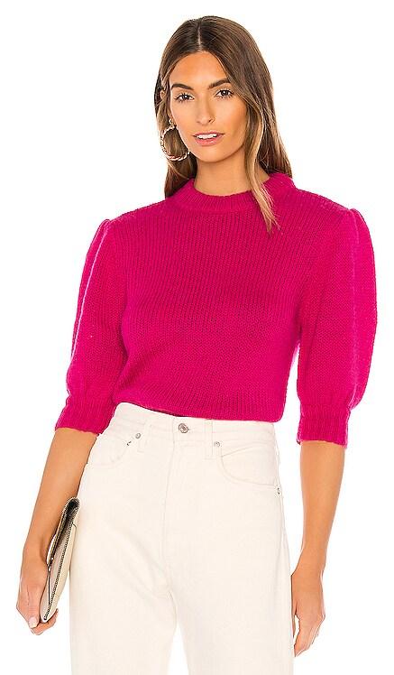 Olive Sweater Rebecca Minkoff $55