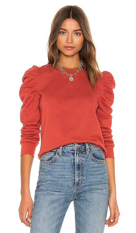 Janine Sweatshirt Rebecca Minkoff $88