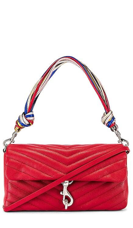 Edie Baguette Bag Rebecca Minkoff $160