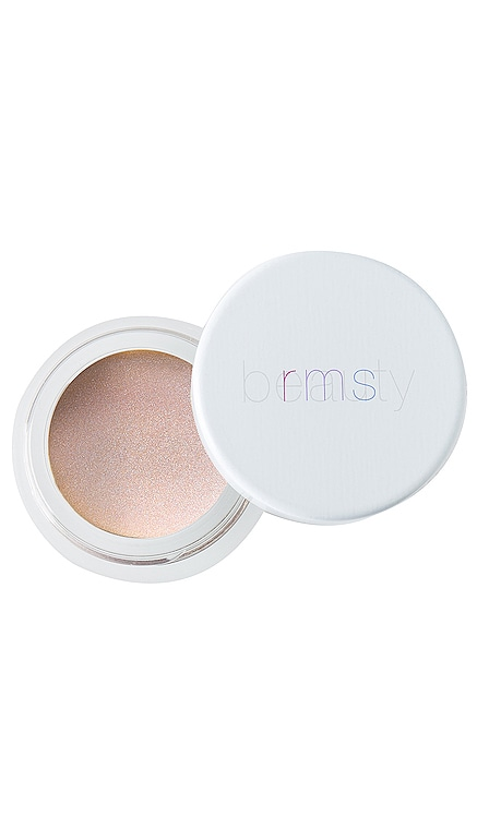 Champagne Rose Luminizer RMS Beauty $38