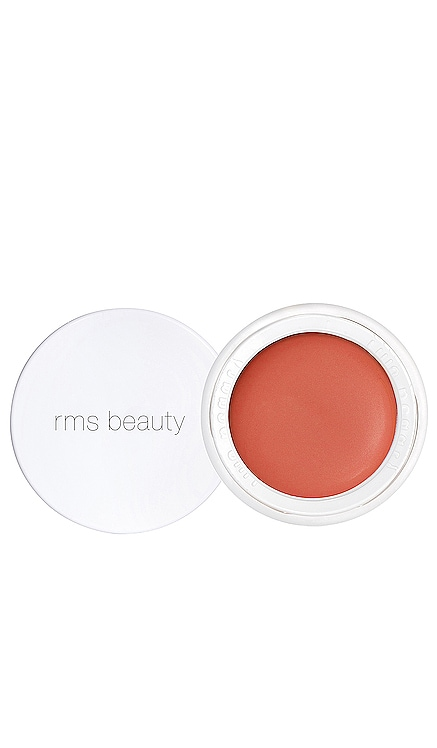 Lip2Cheek RMS Beauty $36