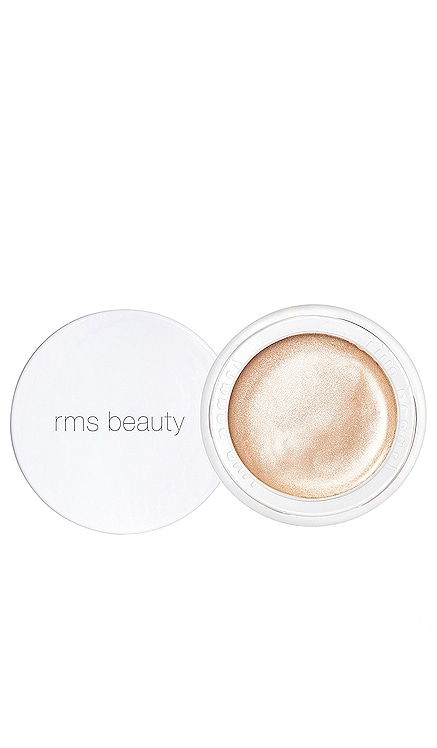 Magic Luminizer RMS Beauty $38