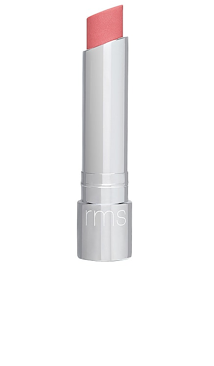 Tinted Daily Lip Balm RMS Beauty $20 BEST SELLER