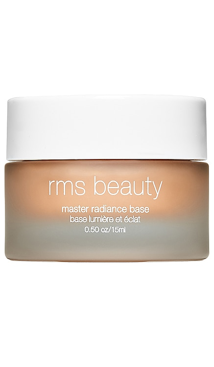 Master Radiance Base RMS Beauty $30 NEW