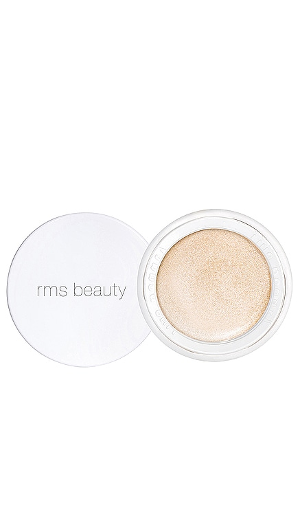 EYE POLISH 眼影膏 RMS Beauty $28