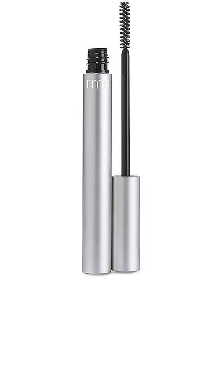 Defining Mascara RMS Beauty $28 BEST SELLER