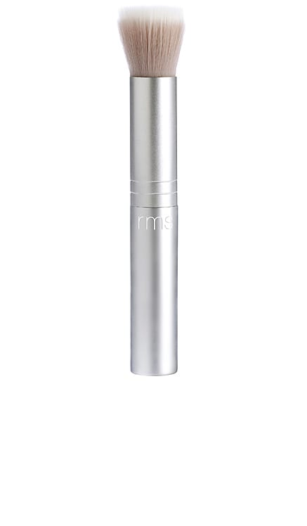 Skin2Skin Blush Brush RMS Beauty $34