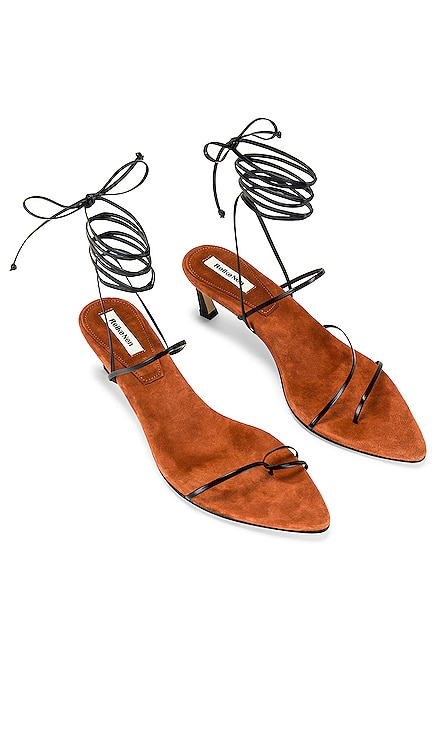 Odd Pair Sandals Reike Nen $338
