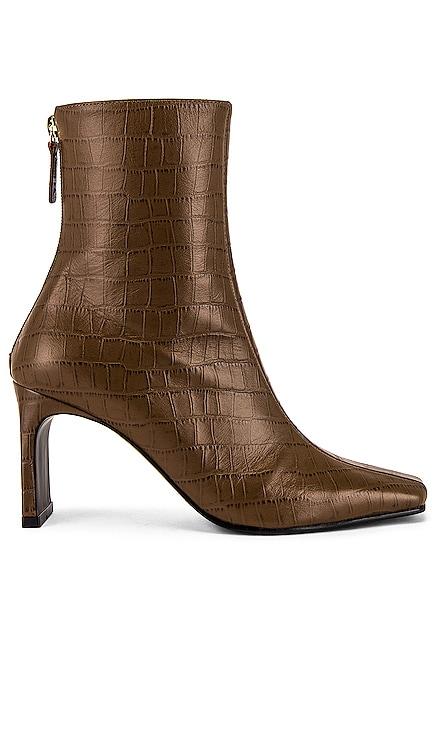 Trim Boots Reike Nen $490 NEW