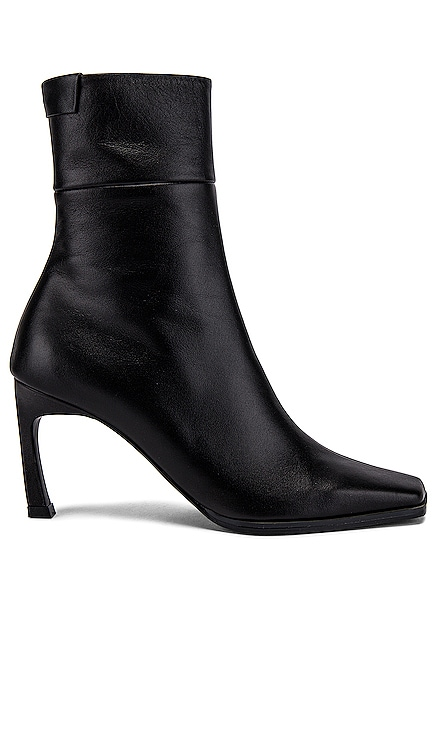 T Trim Boots Reike Nen $490