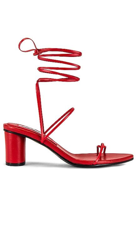 Odd Pair Sandals Reike Nen $338 BEST SELLER