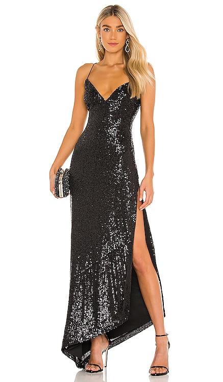 Violet Dress retrofete $690 BEST SELLER