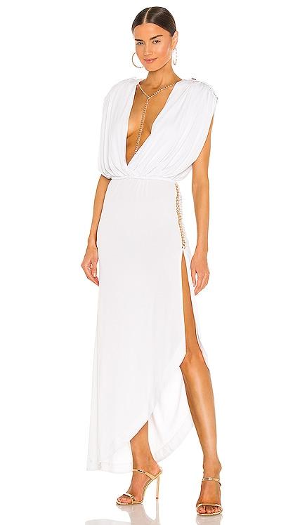 Florence Dress retrofete $545 BEST SELLER