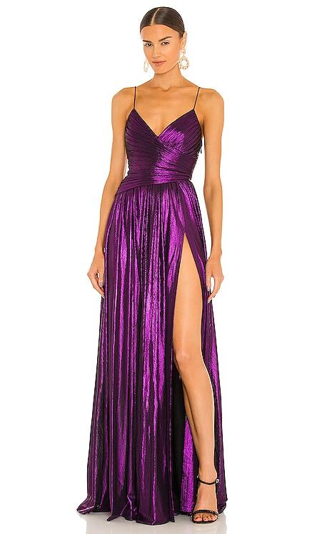 Doss Dress retrofete $595