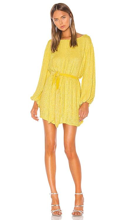 Grace Dress retrofete $400