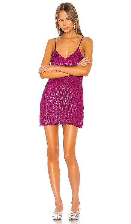 Claire Dress retrofete $201
