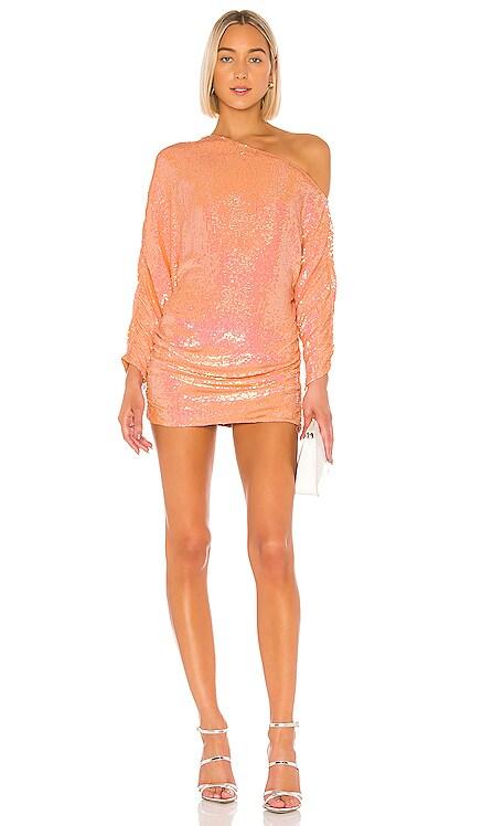 Yasmin Dress retrofete $795