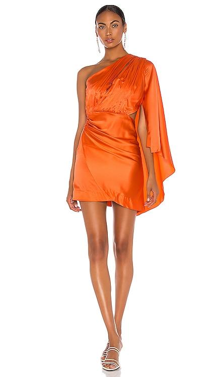 Mae Dress retrofete $745 NEW