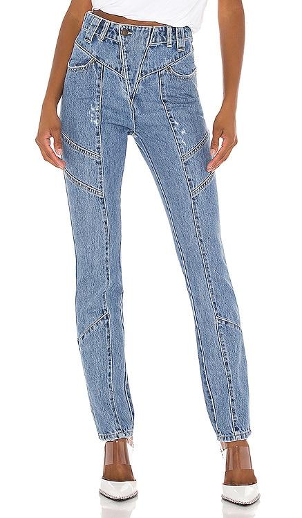 Taylor Jeans retrofete $345
