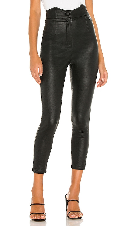 Tally Pant retrofete $385