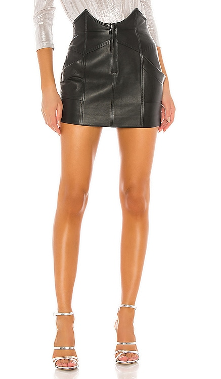 Fae Skirt retrofete $695