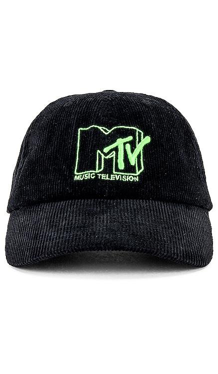 CHAPEAU MTV ROLLA'S $39 NOUVEAU