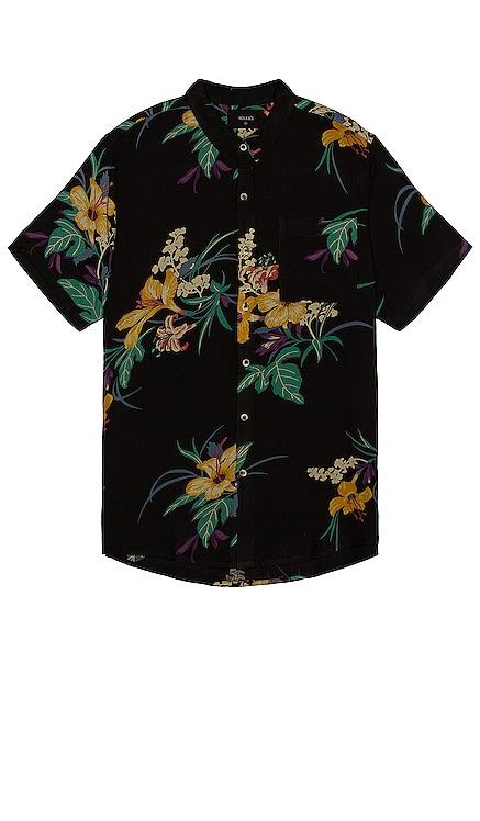 Bon Shirt ROLLA'S $69