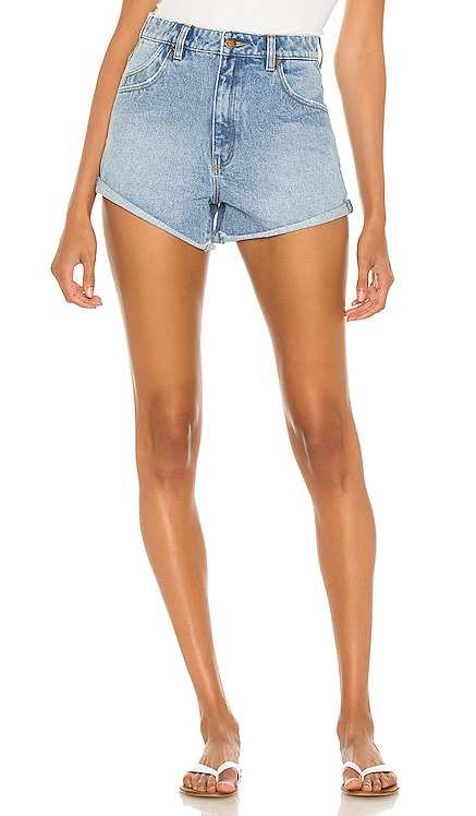 Dusters Short ROLLA'S $79 NEW