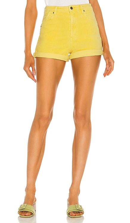 Dusters Short ROLLA'S $60