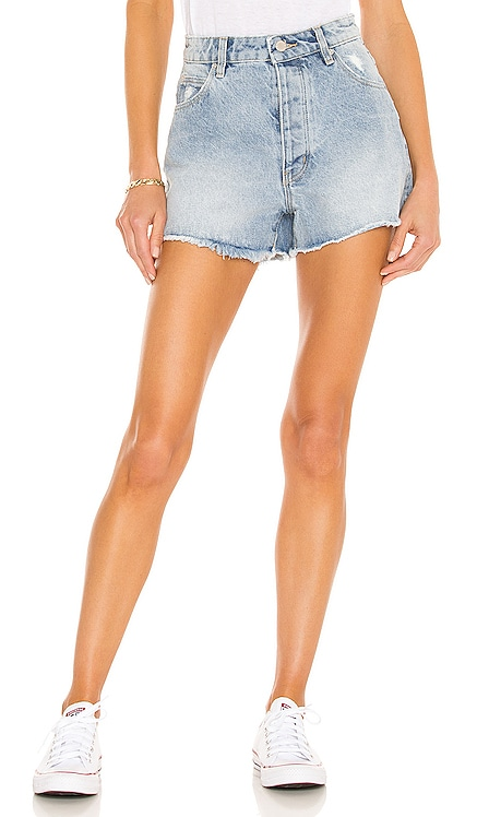 Original Short ROLLA'S $69 BEST SELLER