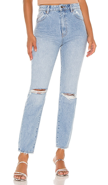 Dusters Slim Straight ROLLA'S $109