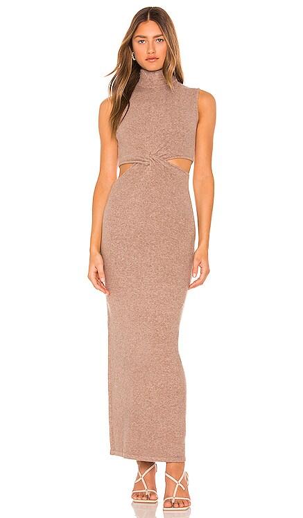 Cleopatra Dress Ronny Kobo $398