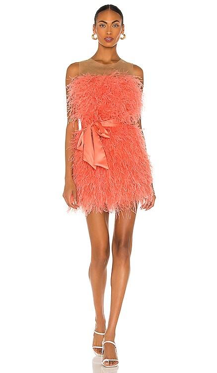 Bibi Cocktail Dress Rêve Riche $1,695