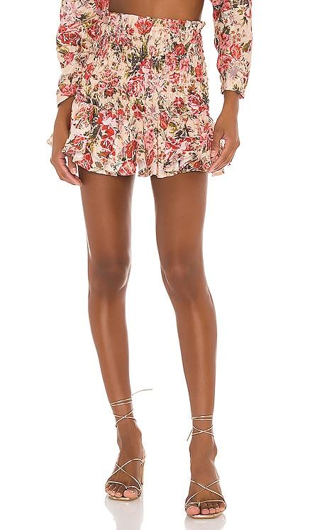 X REVOLVE Skirt RAISA&VANESSA $209